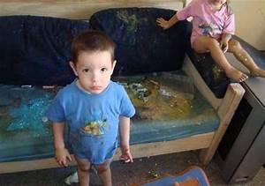 funny-bad-kids-3 - Dump A Day