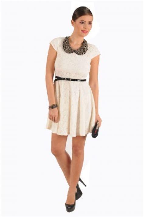 le si鑒e de rochii pentru banchet reduceri pentru eleve si studente in toate magazinele la femme