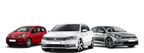 Car Rental by Affordable Secure Car Jeep Rentals In Valley Skardu