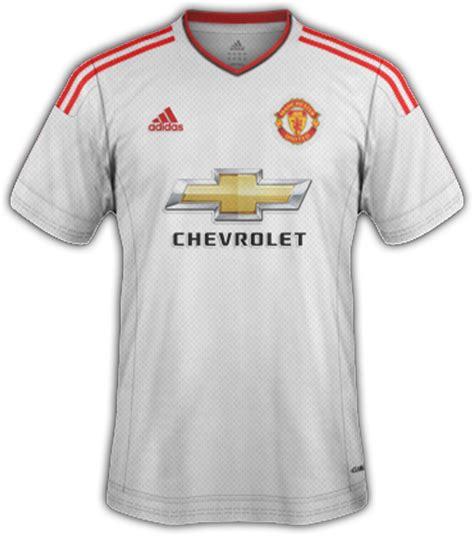 infos photos maillots de football manchester united 2016 maillotfootpascherthailande