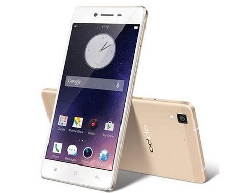 Harga Hp Merk Oppo F1 harga handphone oppo f1 terbaru dan spesifikasi januari