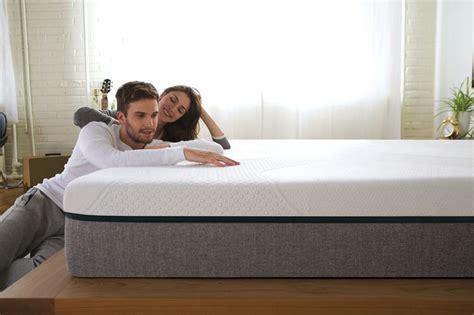 the best mattress best mattress in a box highest companies try