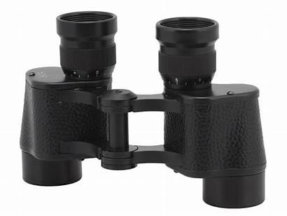 Binoculars Comet 6x24 Allbinos