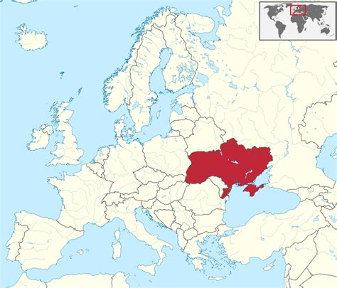 File:Ukraine in Europe.svg - Wikimedia Commons