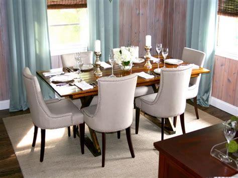 Dining Room Table Decor Ideas by Simple Ideas On The Dining Room Table Decor Midcityeast