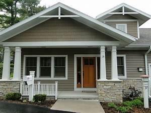 Simple Affordable House Plans Brick - Home Deco Plans