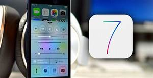 How to update to iOS 7 on iPod Touch 5th generation | Gadgets