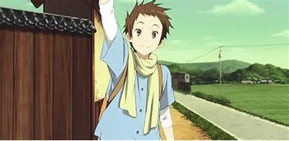 Satoshi Fukube Giphy Animated