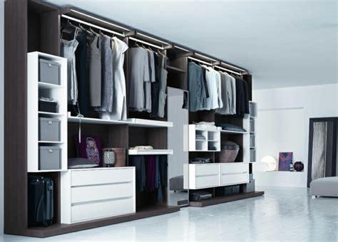 open wardrobe 39 exles like the wardrobe without