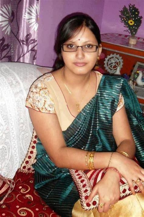 Deshi Bhabhi Hd Hot Photowallpaper And Video Downlod Hot