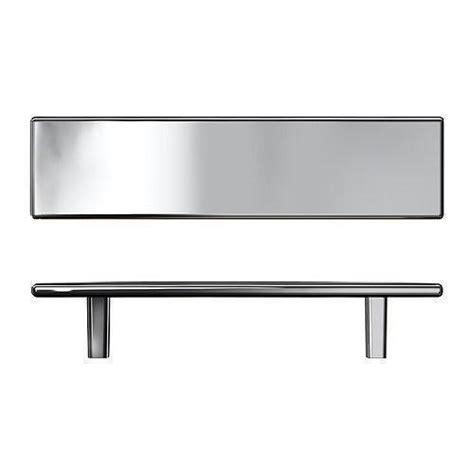 drawer pulls ikea ikea cabinet handles ebay