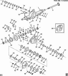 Gmc C6500 Rear Axle Diagram  Gmc  Free Engine Image For User Manual Download