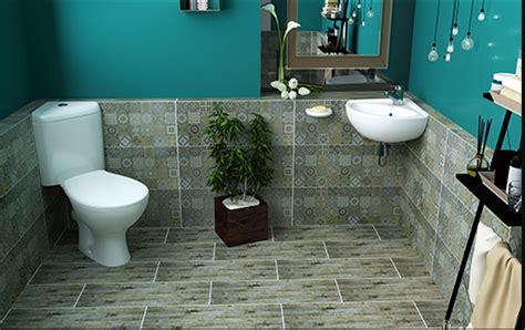 Modern Bathroom Designs Pdf by Model Keramik Kamar Mandi Yang Modern Terbaru Qhomemart