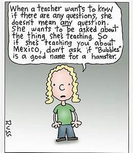 KJimenez70 - Teacher Humor