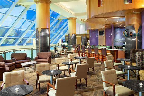 $469 Myrtle Beach Summer Deal 7 Days Sheraton Hotel