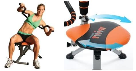 1000+ Images About Best Ab Machines For Home On Pinterest