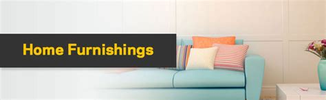 levin furniture home furnishings financing synchrony bank