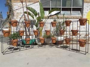 Indoor Plant Stands For Multiple Plants Wallpaper Storage