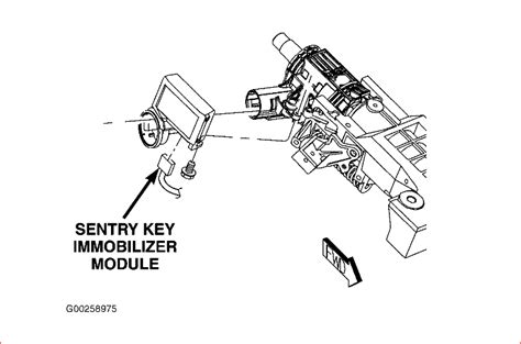 Dodge Avenger Wiring Diagram Online Auto