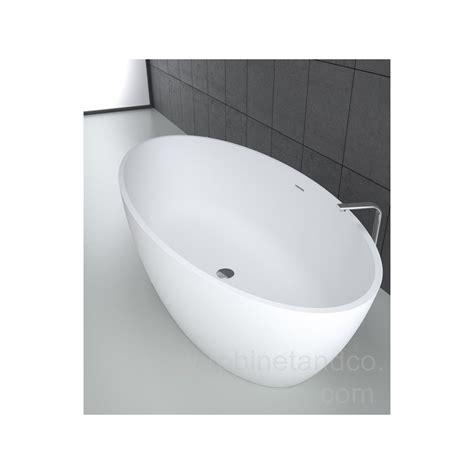 baignoire ilot discount dernirement la baignoire ilot en bois a fait apparition pour
