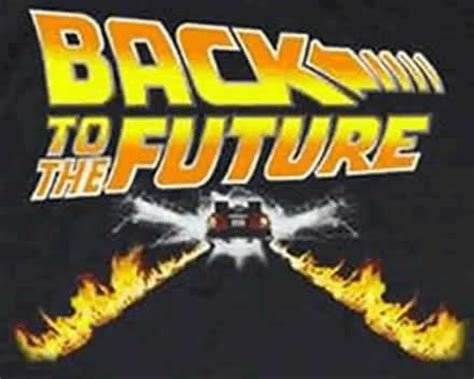 back to the future clipart back to the future clipart clipground New