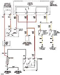 Audi Quattro Wiring Diagram Electrical Circuit