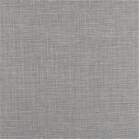 shaw flooring jeogori shaw jeogori linen 18 quot x 18 quot luxury vinyl tile 0215v 90500