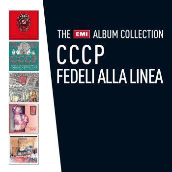 i testi delle canzoni dell album epica etica etnica pathos - Depressione Caspica Testo