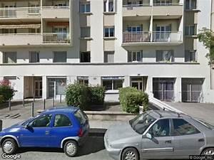 Abonnement Parking Grenoble : place de parking louer grenoble 8 rue marbeuf ~ Medecine-chirurgie-esthetiques.com Avis de Voitures
