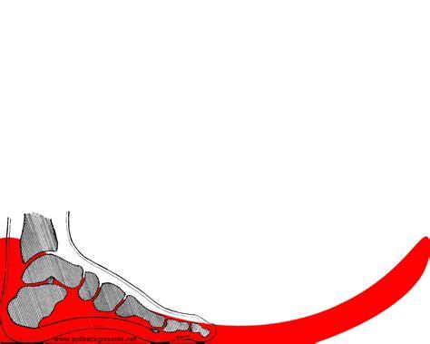 stomatology powerpoint template  dental