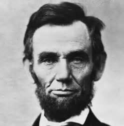 story abraham lincoln s way of saying thanks
