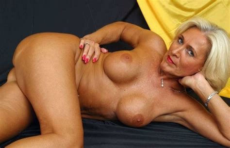 Granny Porn Pics image #51232