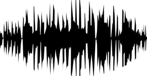 structure borne noise explained soundproof direct