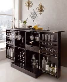 portable kitchen island ikea wine cellars and storage for homes big small