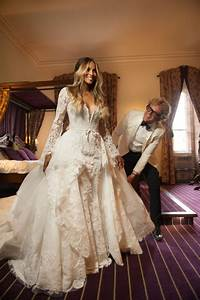 celebrity wedding dresses to remember fashionandstylepolice With celebrity wedding dresses