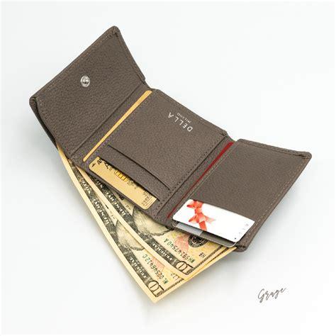 コンパクト 財布 レディース