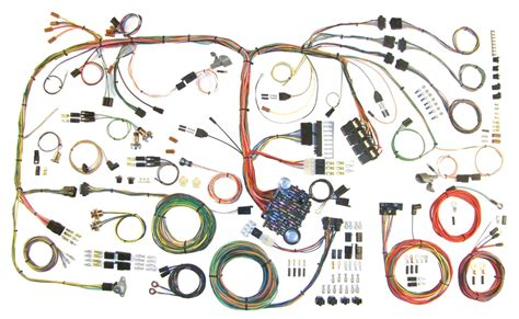 American Auto Wire Wiring Diagram by Auto Electrical Repairs Car Servicing You Keilor Park