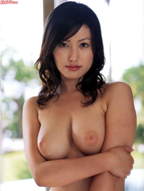 Japanese Beauties Takako Kitahara Gallery 3 Jav 北原多香子
