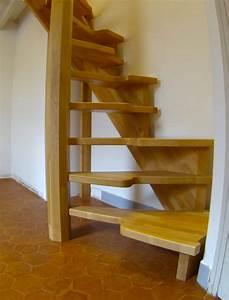 Pouf En Bois : escalier colima on en bois marseille menuiserie bois marseille menuiserie md ~ Teatrodelosmanantiales.com Idées de Décoration