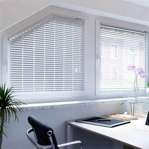 Jalousien Für Fenster : aluminium jalousie auf ma mm genaue ma anfertigung ~ Michelbontemps.com Haus und Dekorationen