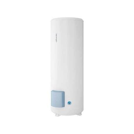 chauffe eau electrique 200l sur socle chauffe eau 233 lectrique blind 233 vertical socle mono 200l 2200w 1485x600x530mm atlantic