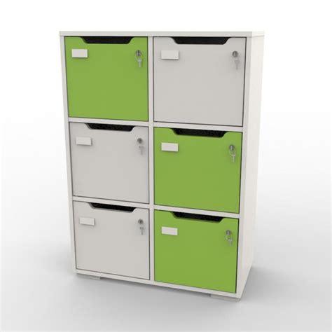 casier pour bureau casier bureau vestiaire casier bois meuble vestiaire