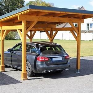 Welches Holz Für Carport : carport holz widmann ihr fachmann f r holz ~ A.2002-acura-tl-radio.info Haus und Dekorationen