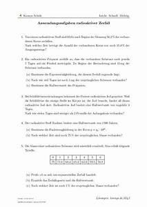 Scheitelpunkt Berechnen Aufgaben Mit Lösungen : ber ideen zu mathe l sungen auf pinterest ~ Themetempest.com Abrechnung