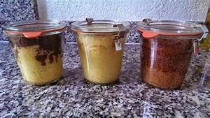 Einwecken Im Glas : die besten 25 kuchen im glas geschenk ideen auf pinterest backmischung im glas rezepte ~ Whattoseeinmadrid.com Haus und Dekorationen