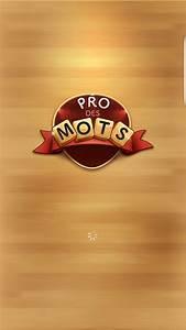 Pro Des Mots 318 : pro des mots android 17 20 test photos ~ Gottalentnigeria.com Avis de Voitures