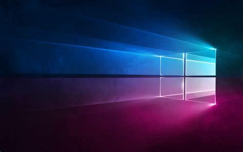 windows  microsoft gradient blue purple wallpapers