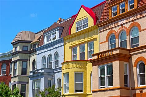 washington dc homes property dupont east circle maryland need cities listing yellow neighborhoods coast flipping guidelines townhomes rental web bright