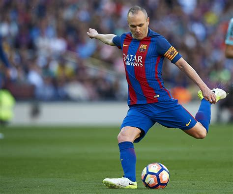 Барселона - Селтик (7:0) 13 сентября 2016. Лига чемпионов 16-17. Основной турнир. Протокол матча