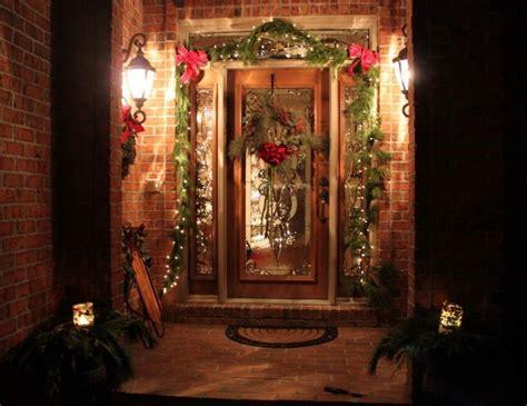 simple design ideas  diy outdoor christmas